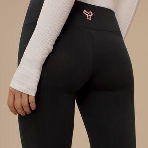 TNA Aritzia Yoga Pants